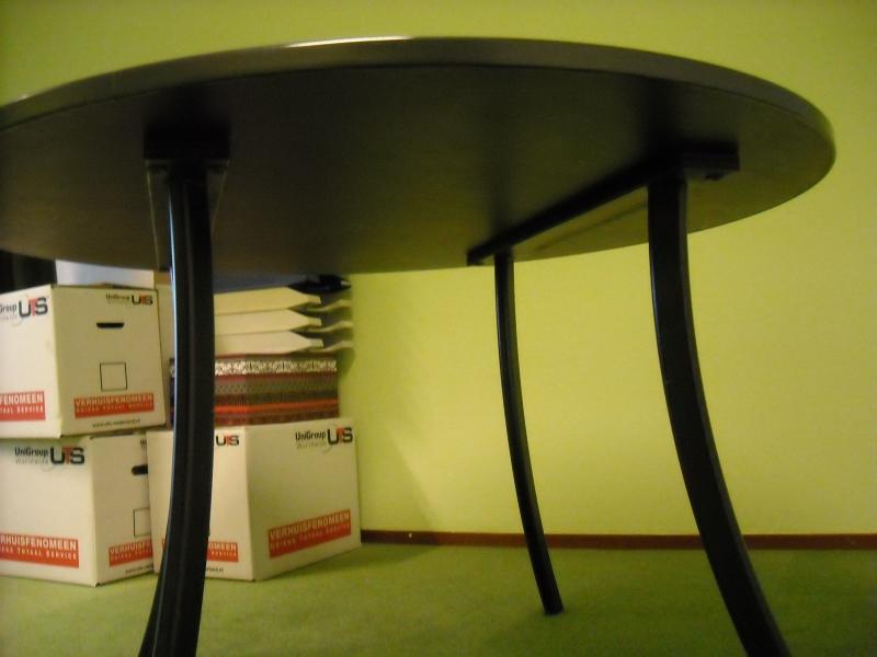 tafel rond_1