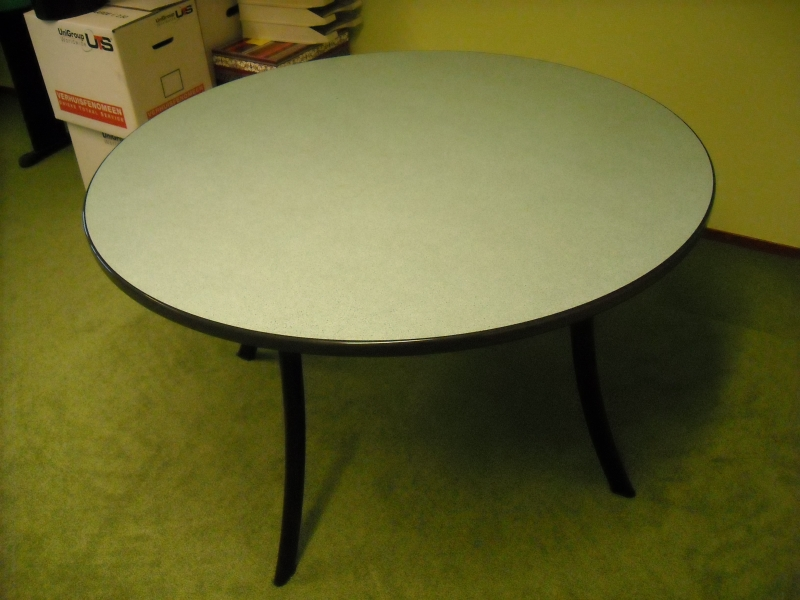 tafel rond_2