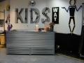 Kidsway 02