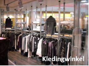 Winkel4