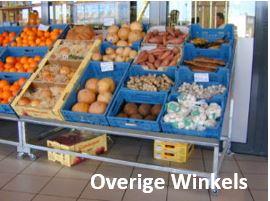 Winkel6
