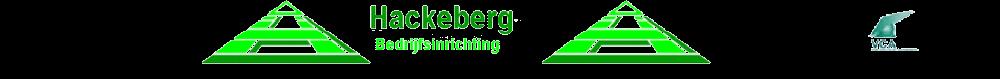 Hackeberg